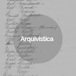 img_arquivistica