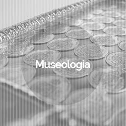 img_museologia