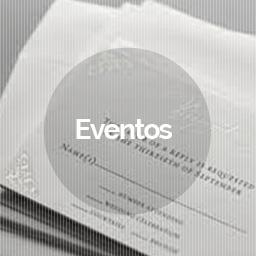 pre-eventos