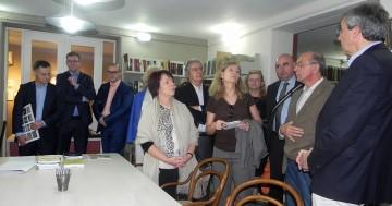 DSCN7843 Visita Comissão Baviera web