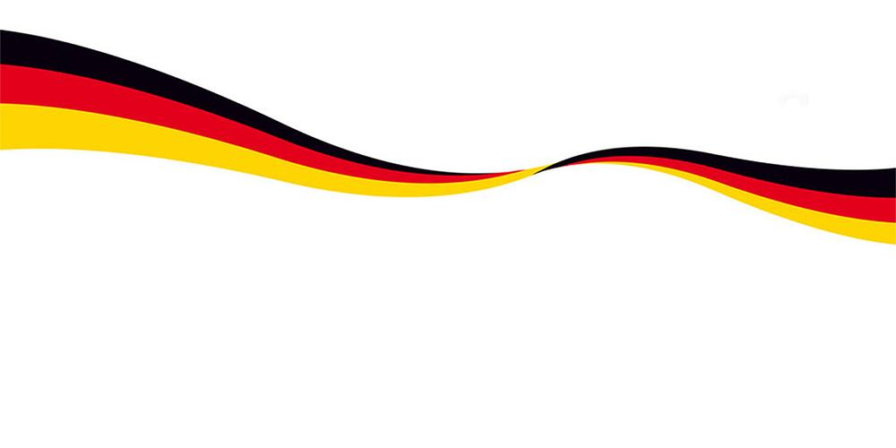 Semana-da-Língua-Alemã-2016-fundo-banner-so-faixa-site1
