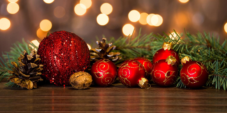 Natal-créditos-Fotolia-crop